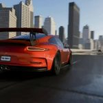 The Crew 2 Is Free To Play This Weekend