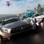 The Crew 2: 15 Secrets You Totally Missed