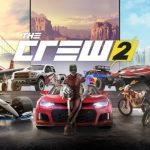 The Crew 2 Is Currently Tracking In Line With The First Game