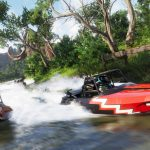 The Crew 2 Gets A Colorful And Stylish Launch Trailer