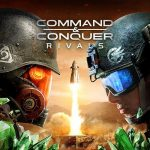 Command and Conquer: Rivals Launching For iOS and Android on December 4