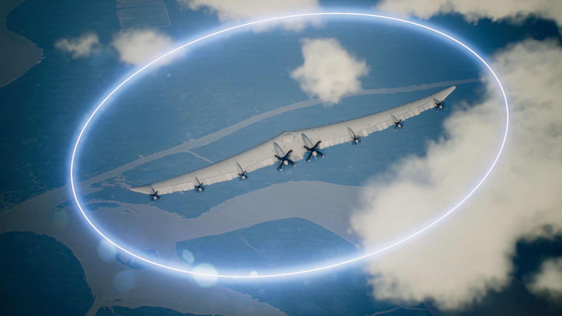 AceCombat7 Screenshot 29