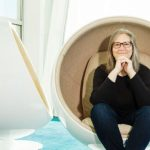 """Amy Hennig Departed EA in January, Star Wars Project """"On The Shelf"""""""