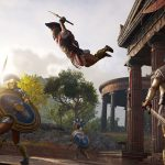 Assassin's Creed Will Be Skipping 2019, Ubisoft CEO Confirms