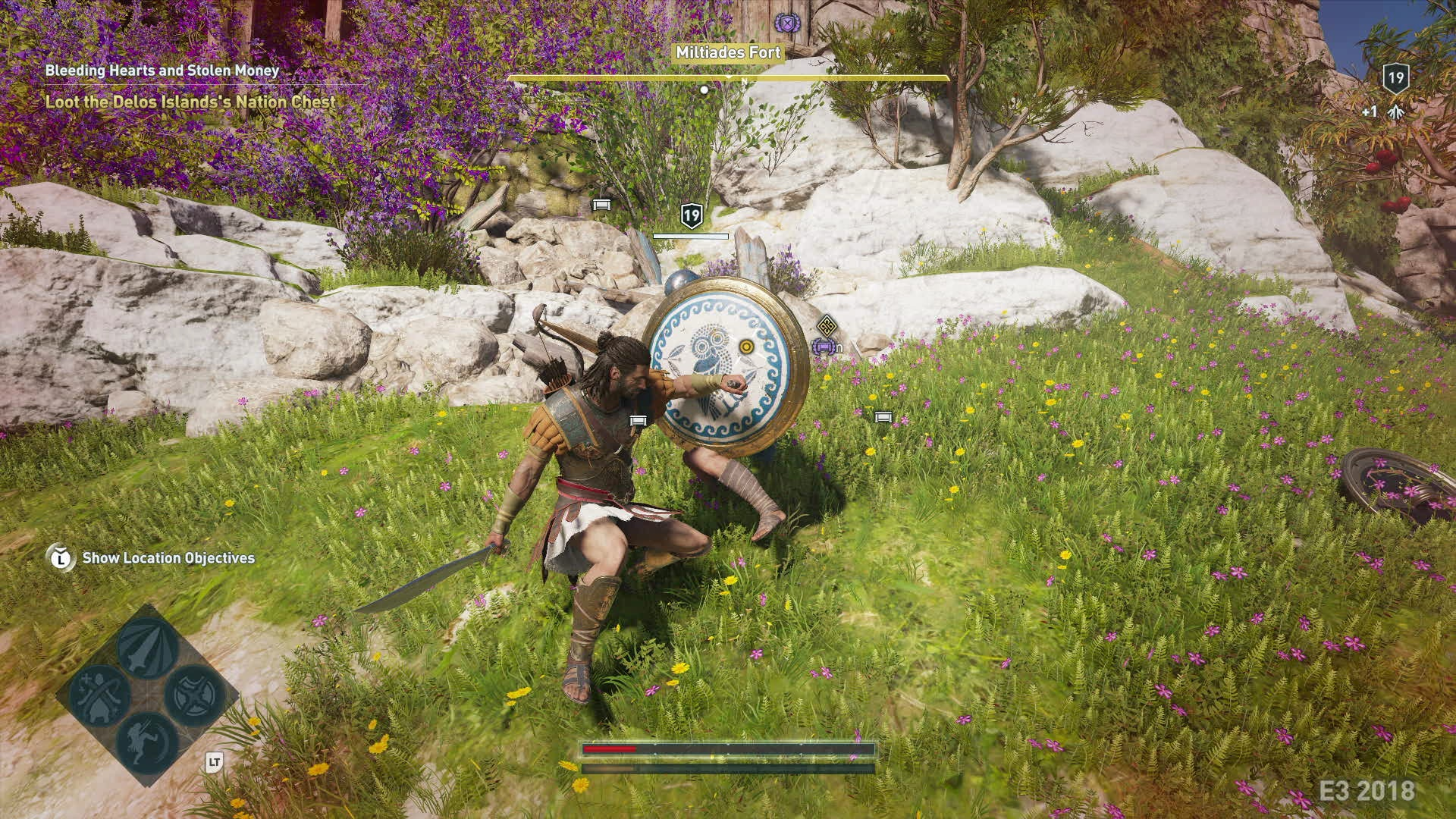 Assassin's Creed Odyssey (11)
