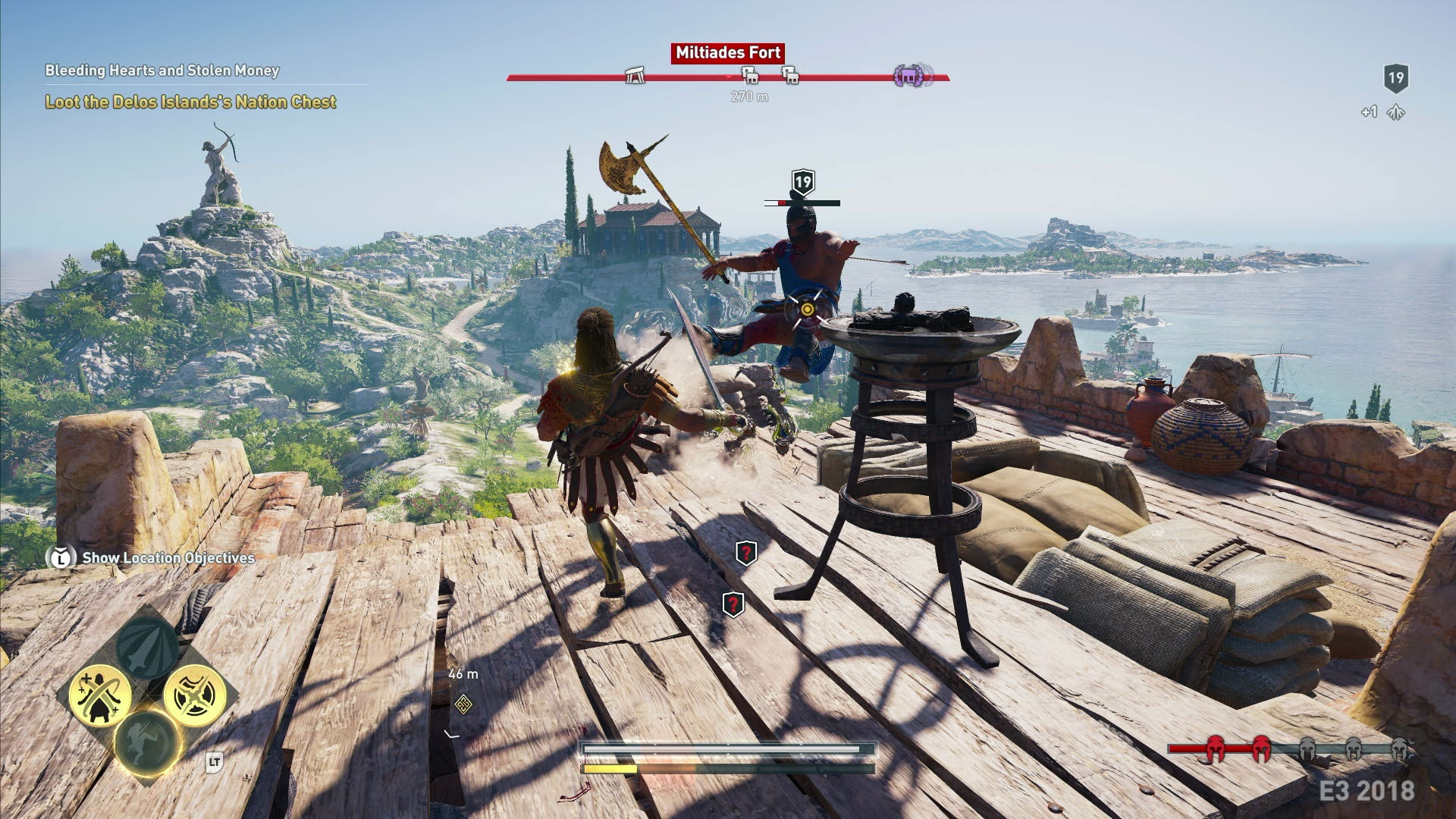 Assassin's Creed Odyssey (12)