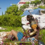 Assassin's Creed Odyssey (13)