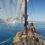 Assassin's Creed Odyssey (14)