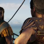 Assassin's Creed Odyssey (15)