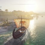 Assassin's Creed Odyssey (7)