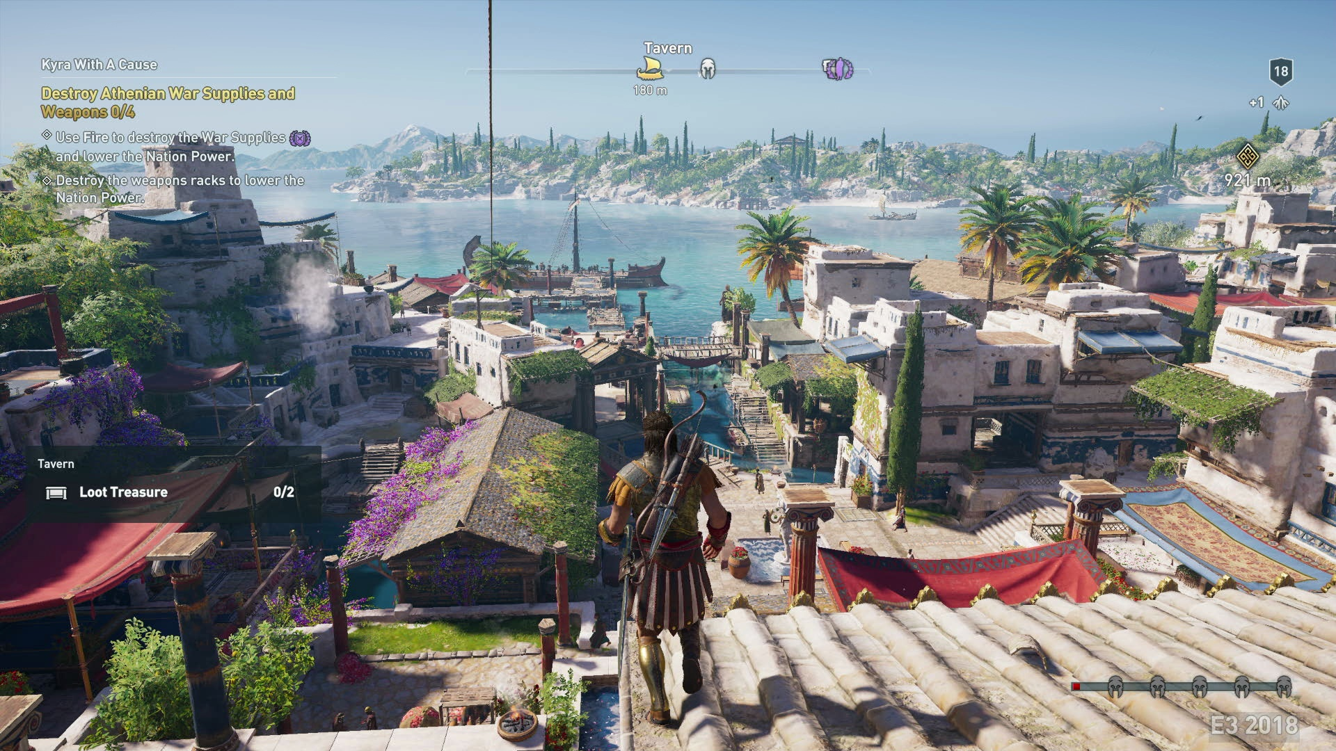 Assassin's Creed Odyssey (8)