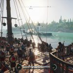 Assassin's Creed Odyssey (9)