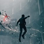 Remedy's Control Will Run Well On Both PS4 Pro And Xbox One X, But Won't Be 60 FPS