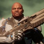 Crackdown 3's 5v5 Player Count for Wrecking Mode Was A Design Decision