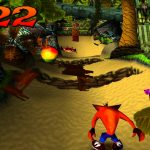 15 Difficult PS1 Games You Need To Play