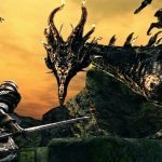 Dark Souls Remastered Sells 54,306 Digital Copies Within First Four Days In Japan