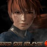 Dead or Alive 6 Interview- Improved Fighting Mechanics, PS4 Pro And Xbox One X Enhancements And More