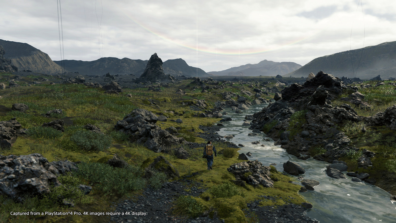 Death Stranding Guide – 15 Tips and Tricks To Keep In Mind DeathStranding4.jpg