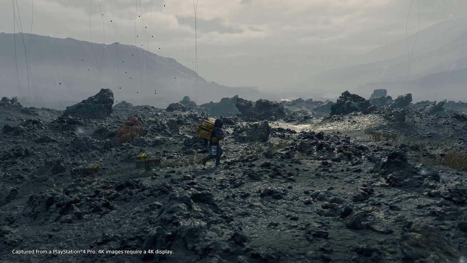 Death Stranding Guide – 15 Tips and Tricks To Keep In Mind DeathStranding6.jpg