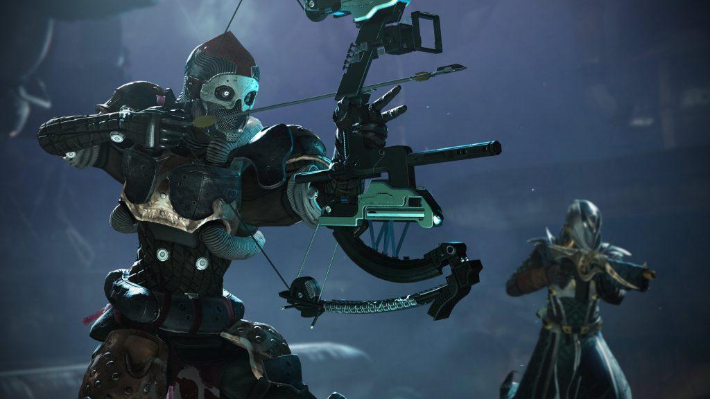 Destiny 2 Forsaken_02