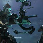 Destiny 2: Forsaken – One-Eyed Mask Nerf, Shotgun Changes, and More Revealed