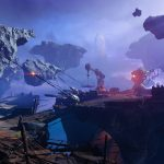 Destiny 2: Black Armory Guide – How To Reach Power Level 650 And Get Powerful Drops