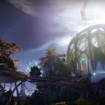 """Destiny 2: Forsaken's Dreaming City Trailer Teases """"An Immense Creature"""""""