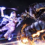 Destiny 2: The Witch Queen Won't Remove Supers – Bungie