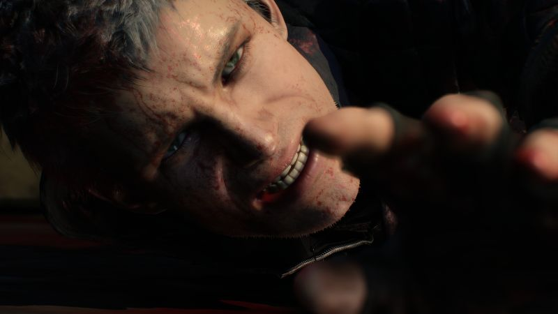 Devil May Cry 5 (13)
