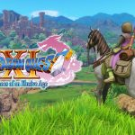 Dragon Quest 11's Switch and PS4 Versions Compared In New Video