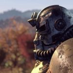 Fallout 76 Players Reportedly Getting In-Game Credit After Game Gets Heavily Discounted