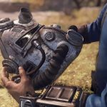 Fallout 76's Next Major Patch Delayed, Coming Tomorrow