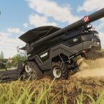 Farming Simulator 19 is Out Now, Reworked Graphics Shine in New Trailer