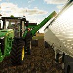 Farming Simulator 19 Platinum Brings More Vehicles, Out Next Week