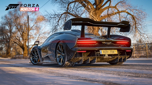 could forza horizon 4 along with a price cut for xbox one x prime microsoft for the holiday season. Black Bedroom Furniture Sets. Home Design Ideas
