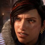 """Gears 5 Reveals New Enemy Type That Will Be """"Your Worst Nightmare"""""""