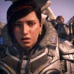 Gears 5 Will Show off What We Really Want To Do – The Coalition
