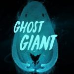 Ghost Giant Coming to PlayStation VR in Spring
