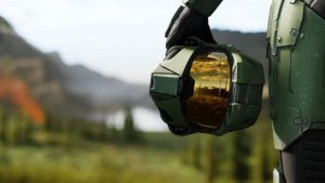 Halo Infinite – News, Reviews, Videos, and More