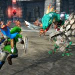 Hyrule Warriors: Definitive Edition Review – Warriors, Come Out to Play
