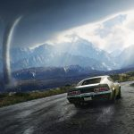 15 Things You Need To Know Before You Buy Just Cause 4
