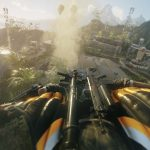 Just Cause 4 Launch Trailer Promises Pure Chaos