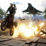 Just Cause 4 PC System Requirements Revealed
