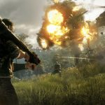 Just Cause 4's Latest Patch Brings New 4K Rendering Solution, Legacy Rico Skin, and More