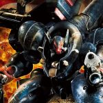 Metal Wolf Chaos XD Announced, Developed by From Software