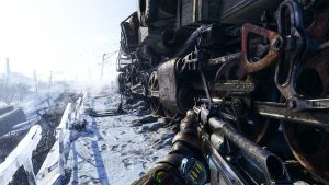 Metro Exodus – 15 Things You Need To Know Before You Buy It