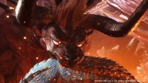 Monster Hunter World Behemoth Boss Fight Guide: Weakness, Best Tips, Armor And More