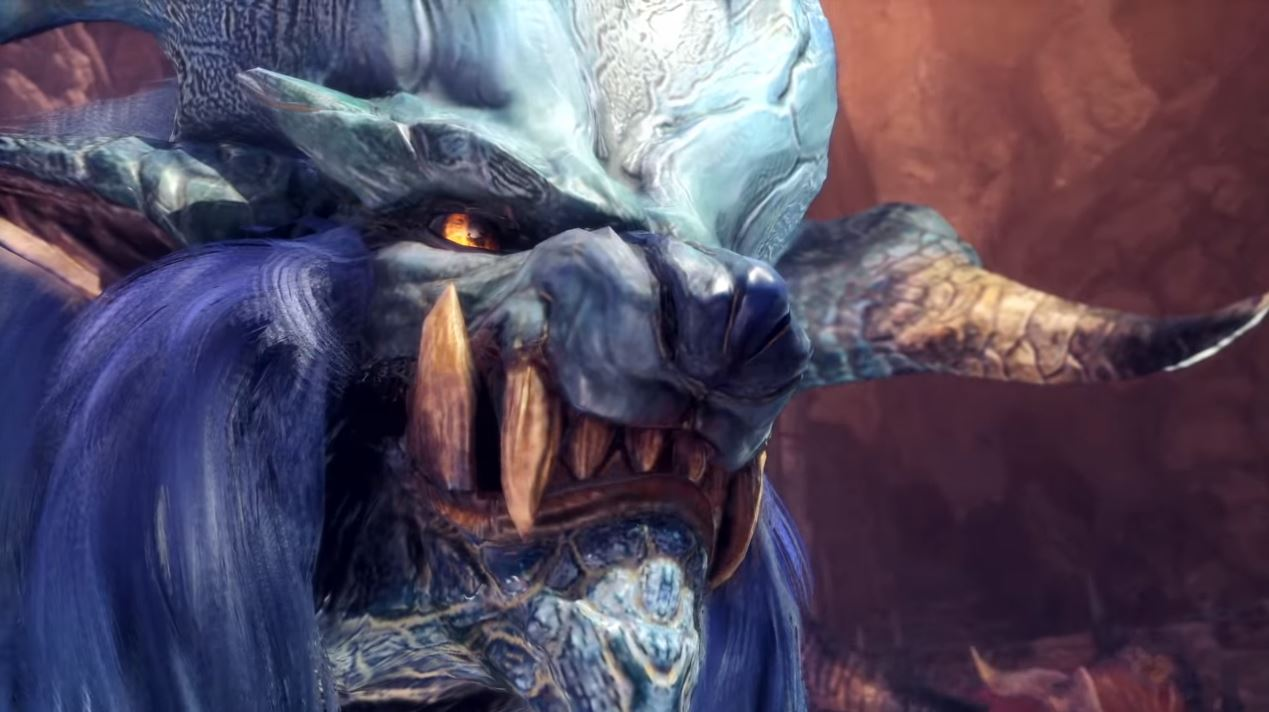 Monster Hunter World Lunastra Dragon Boss Fight Guide Location Best Tips Armor And More It is equal to platemail armor in base resistances and bonus resistances when a piece is exceptionally crafted. gamingbolt