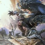 Monster Hunter World Free Trial is Live Now for Consoles, Available Till December 17th
