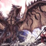 Monster Hunter World Updated Event Schedule 2